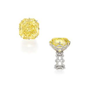 Sienna Star ring