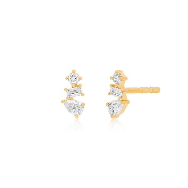 EF collection studs