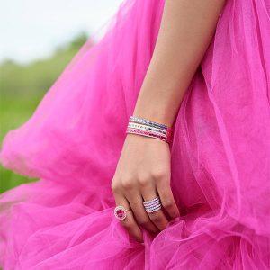 Katherine Jetter 2021 jewelry