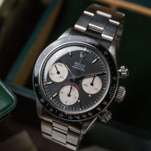 Rolex-Daytona-ref.-6263-copyright-Elvio-Piva