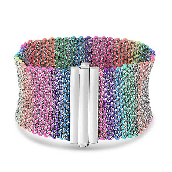 Royal Chain bracelet