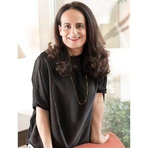 Sylvie-the-Designer-2