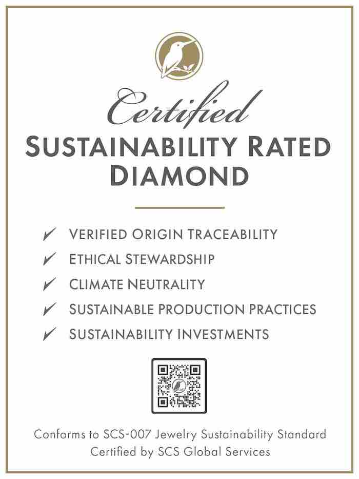 diamond_label_QR_v7.0