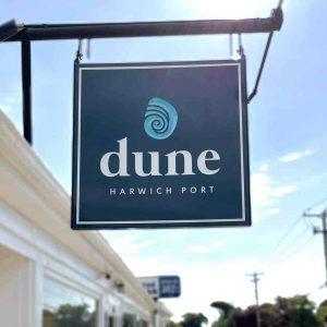storefront-dune-harwich-port-sign-1