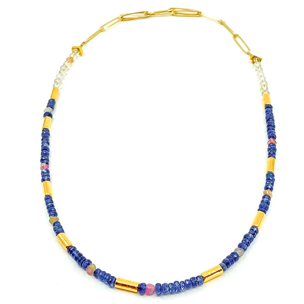 AMULET-by-D-IN-DEEP-Necklace