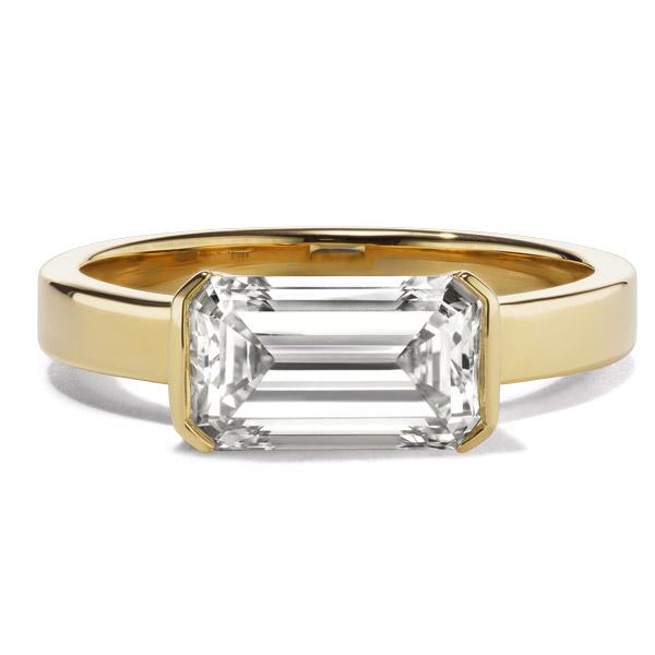Aaryah Cleo ring