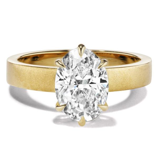 Aaryah Selene ring