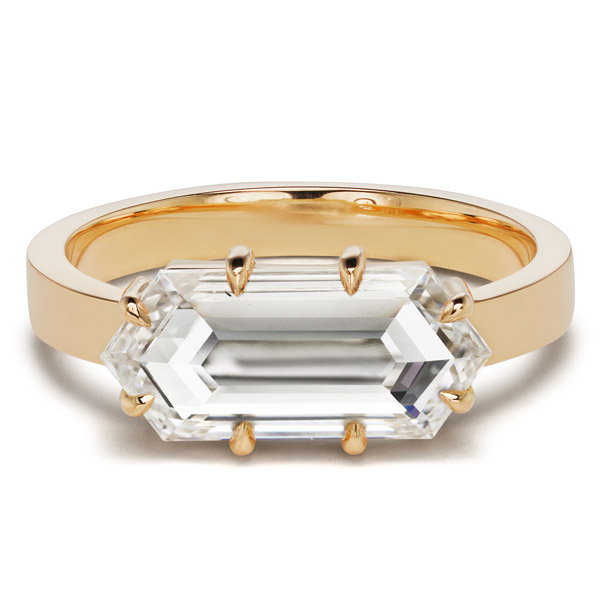 Devereux-'The-Britt'-Step-Cut-Diamond-Ring