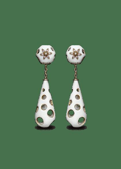 Helannona earrings