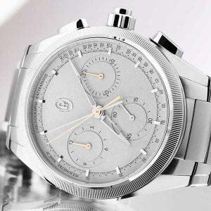 Tonda PF Split Second watch