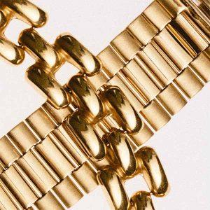 Unbranded jewelry