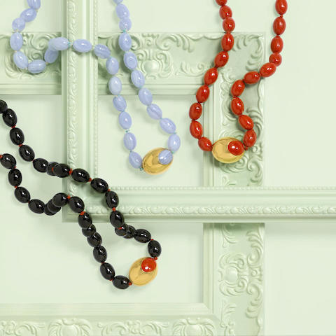 Angela cummings beads