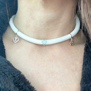 JN jewelry