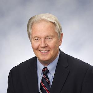 Jim Shigley