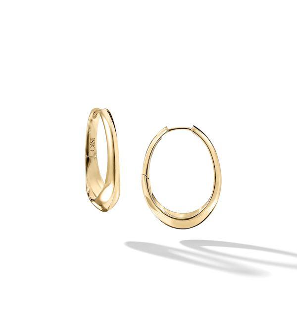 Kristy Ford earrings