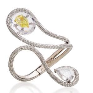 Lugano-Diamonds-bracelet