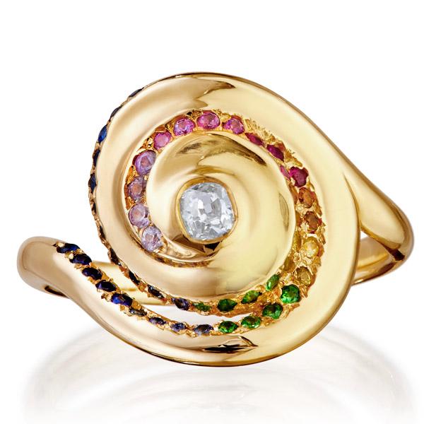 Origin-31-Spiral-Rainbow-Ring