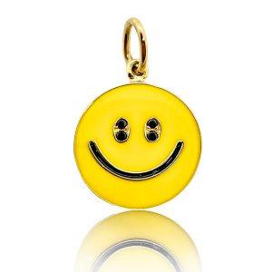 SG ArtSugar smiley