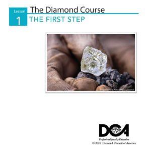 dca-LMS-diamonds-01