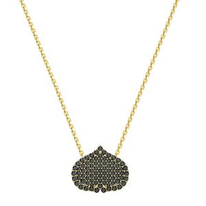 Kamal Eye Adore necklace