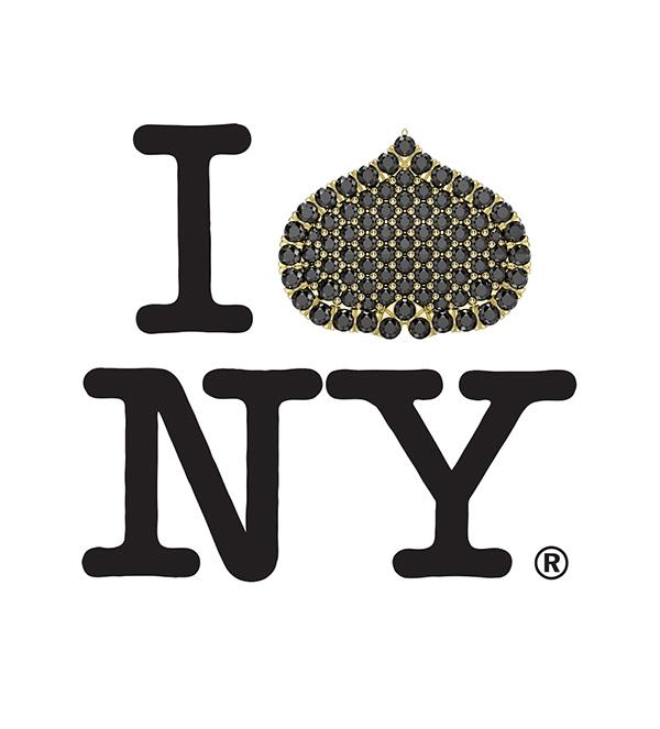 Kamal Eye Love NY