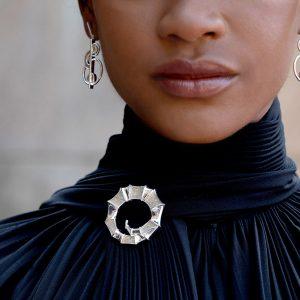 Love22-Earrings-Breedlove-Broach-Sosheba-Dyamond-Breedlove-NYC-Samantha-Robshaw-Photography