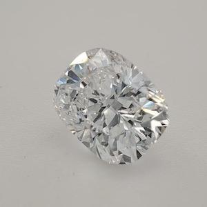 diamonds de canada
