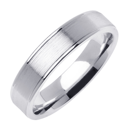 77 Vitallium Wedding Rings Wedding Rings New 7000