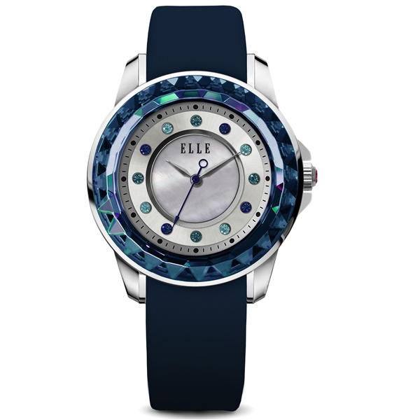 12 Jewelry Trends For 2014 Watches Smart On Style Jck