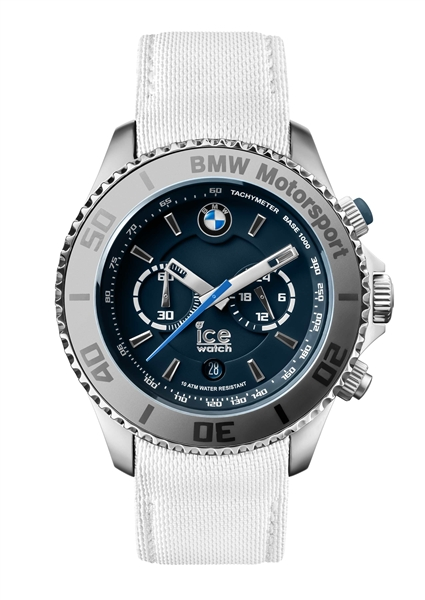 Ice-Watch BMW Motorsport watch