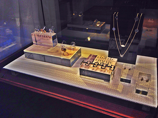 Picture This: 5 Jewelry-Store Window Displays Spied in ...