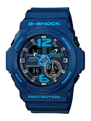 G-Shock watch for Casio
