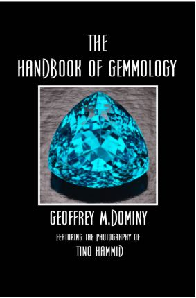 The Handbook of Gemmology