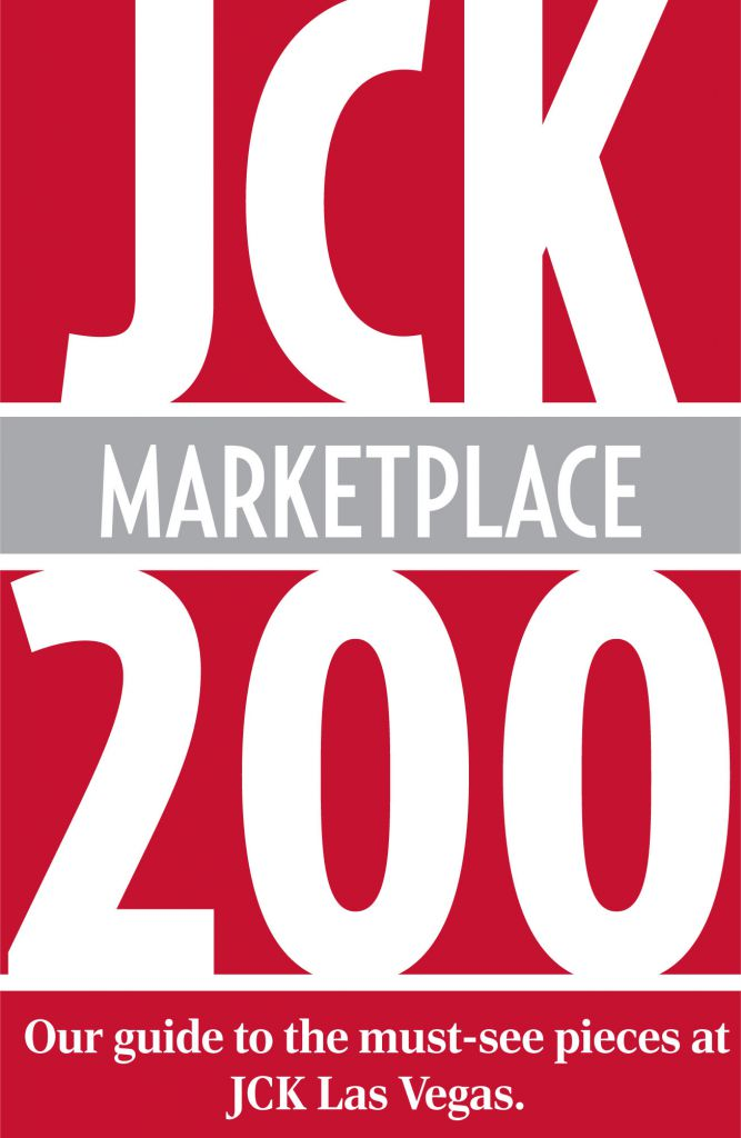 JCK Marketplace 200 Las Vegas show preview
