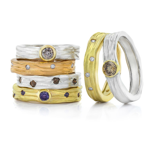 LJD_Assorted Waterfall Stackable Rings_0.jpg