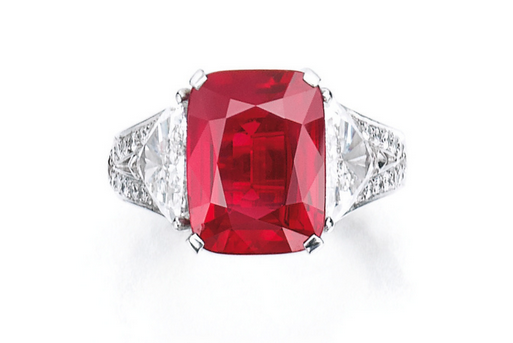7 Things You Probably Don't Know About Rubies - JCK
