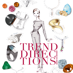 Trend Directions
