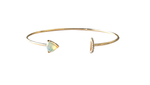 PaigeNovick_Marta B04400 Open Bangle -YG-OP .jpg.jpeg