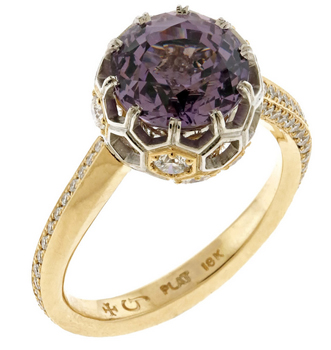 purple ring.jpg