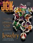 jck jewelers choice awards