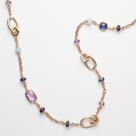 Antonini necklace