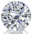 A-One loose diamond