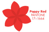 Poppy Red icon