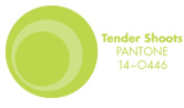 Tender Shoots icon