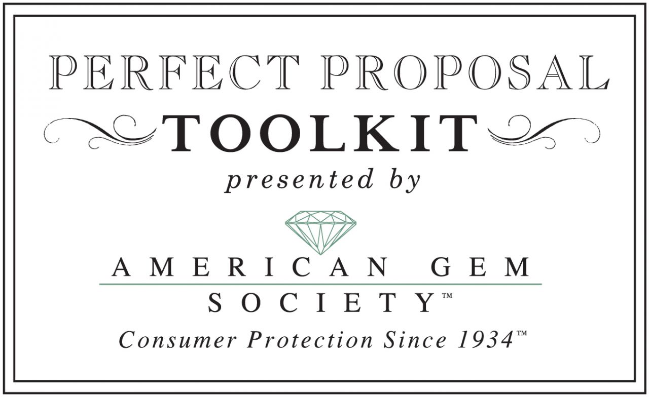 AGS Perfect Proposal Toolkit