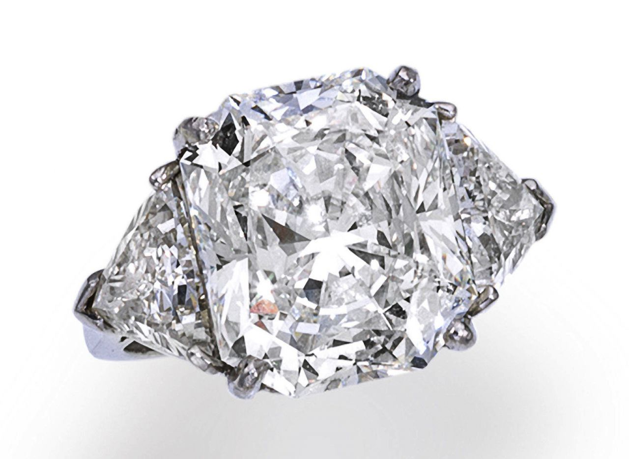 blog carat rings this for auction usd diamond record moon blue sell sothebys a will breaking