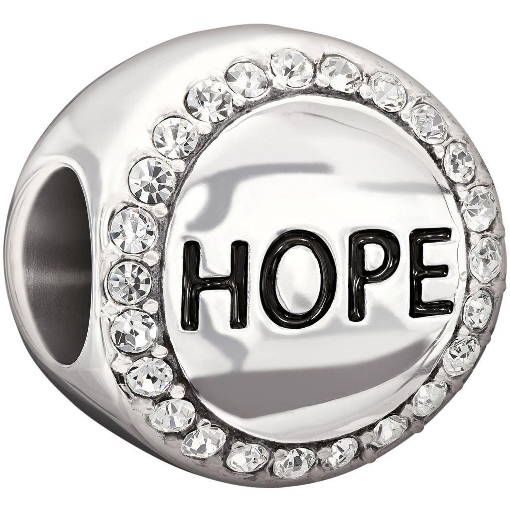 Chamilia Hope bead