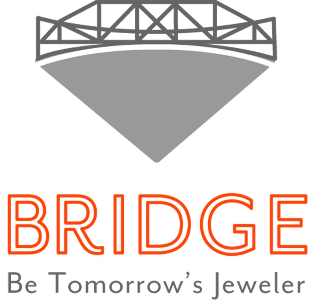 Bridge Conference by Stuller Logo