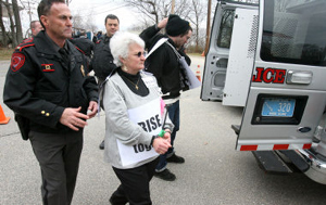 Colibri workers arrested, photo by The Providence Journal