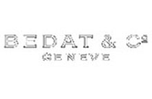 Bedat & Co. logo